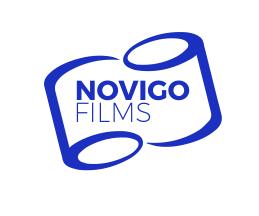 Novigo Films
