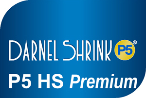 P5HS-Premium-Europa-oryginal