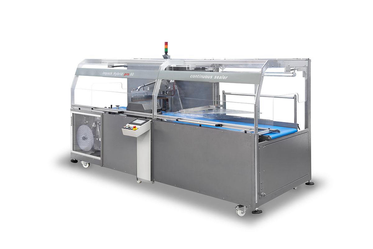 impack-hybrid-sabit-ceneli-otomatik-shrink-makinesi-yuksek-urunler-icin-1[1]