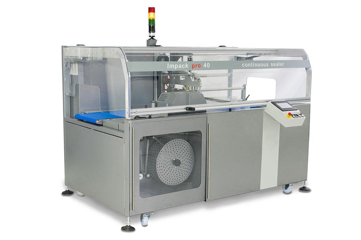 impack-pro-sabit-ceneli-otomatik-shrink-makinesi-1[1]