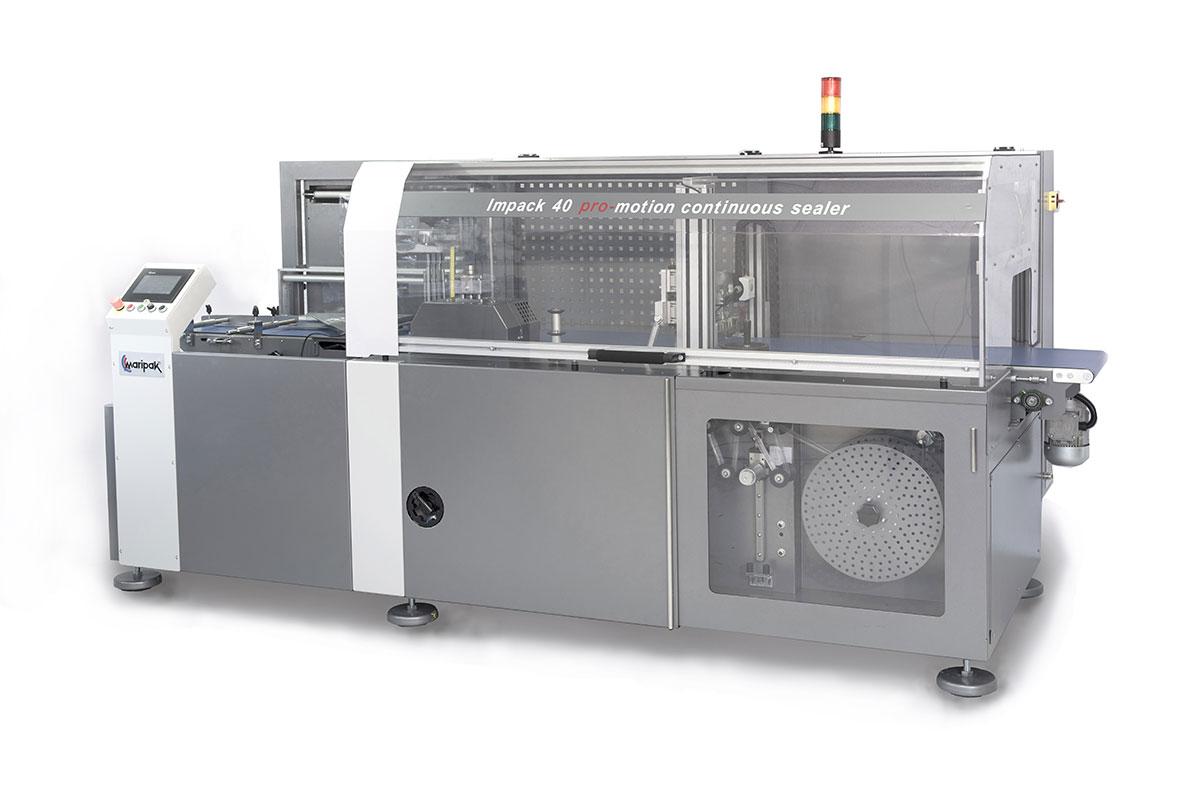 impack-promotion-gezer-cene-otomatik-shrink-makinesi-1[1]